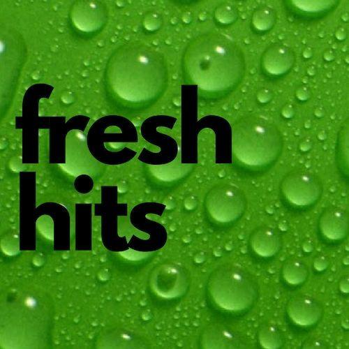 Fresh Hits's avatar
