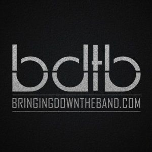 Bringing Down The Band's avatar
