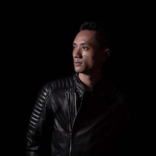 Antwan Dago's avatar