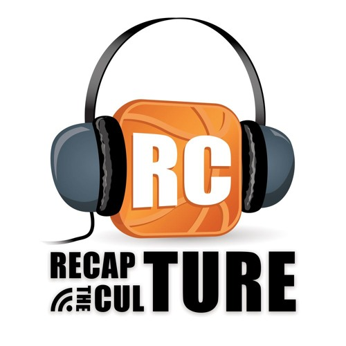 Recapture the Culture Episode 3 Camps & Clinics