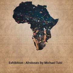 AfroBeatsCentral