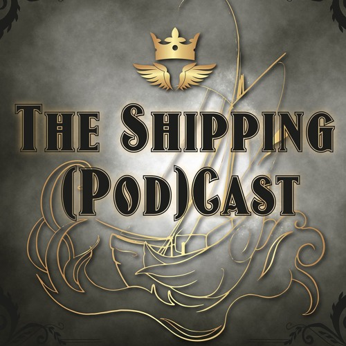 The Shipping (Pod)Cast's avatar