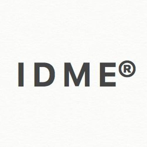 IDME®'s avatar