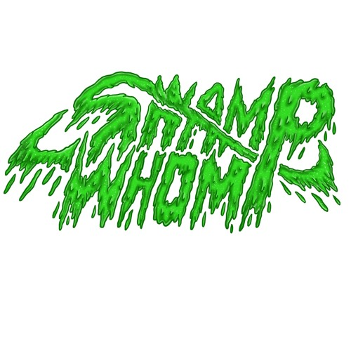 \\Swamp Whomp// ('THE GODS CREW,)'s avatar