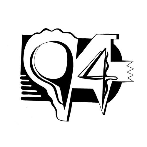 Industrias94's avatar