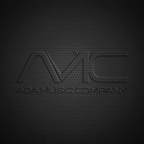 AMC - ADA MUSIC COMPANY's avatar