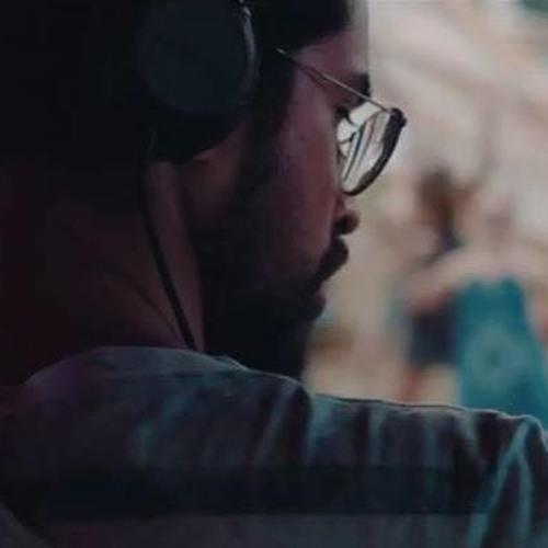 Faris Hilton's avatar