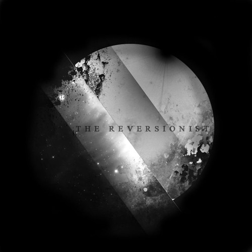 The Reversionist's avatar