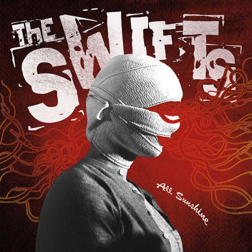 The Swifts's avatar
