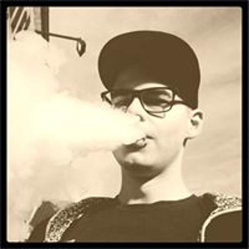 Em Frosster's avatar