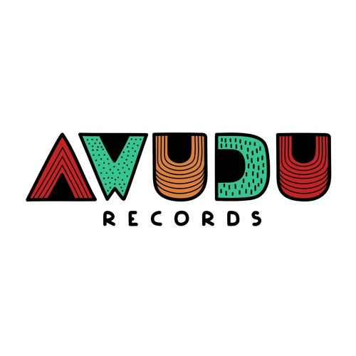 AWUDU Records's avatar