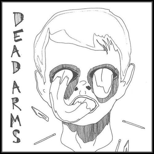 Dead Arms's avatar