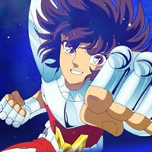 GuaridadeSeiya's avatar