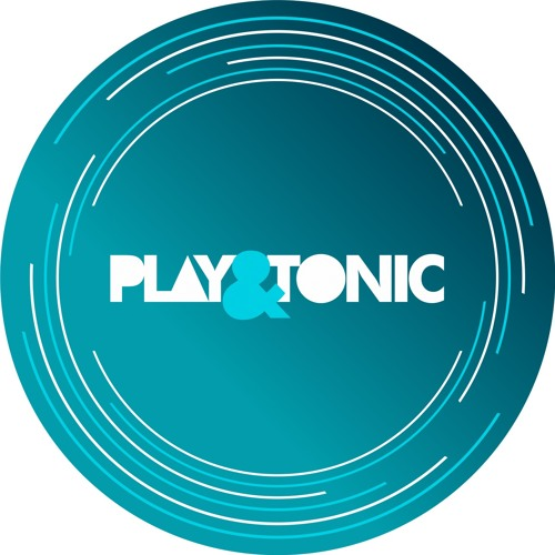Play and Tonic's avatar