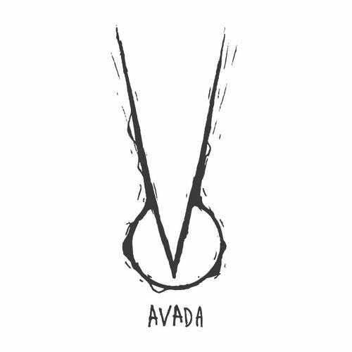 AVADA's avatar