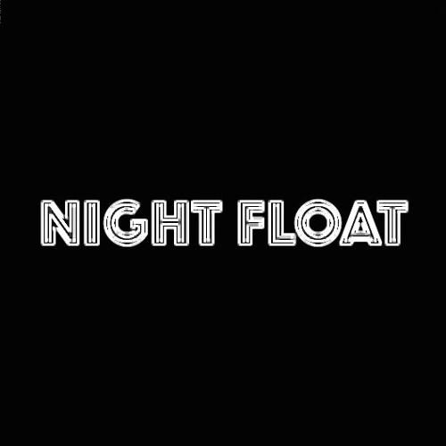 Night Float's avatar