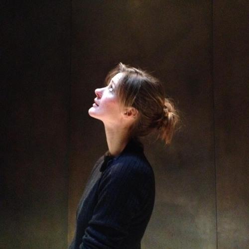 Kat Austen's avatar