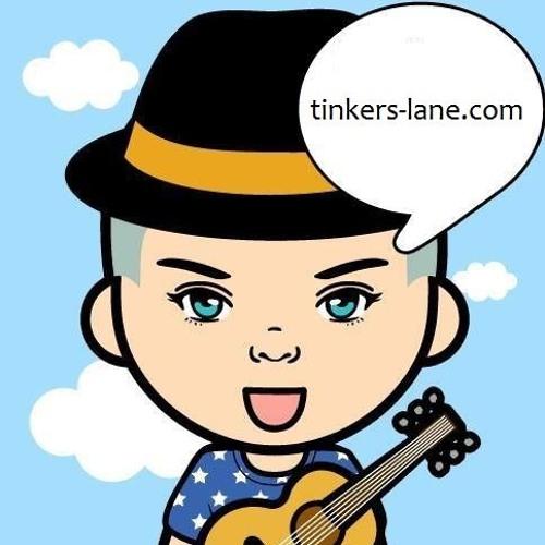 Tinkers Lane's avatar