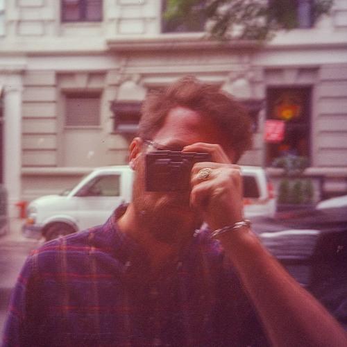Will of New York's avatar
