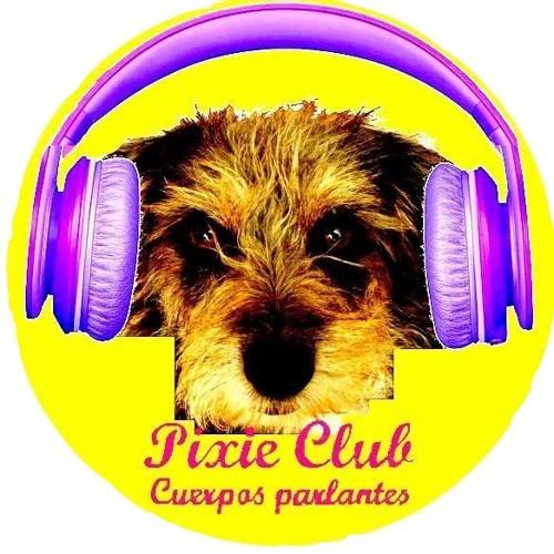 Pixie Club's avatar