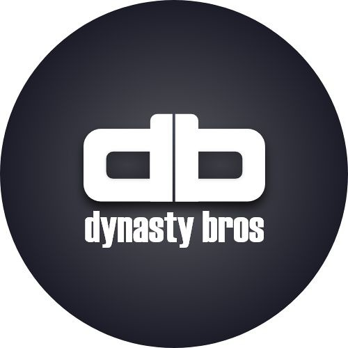 The Dynasty Bros's avatar