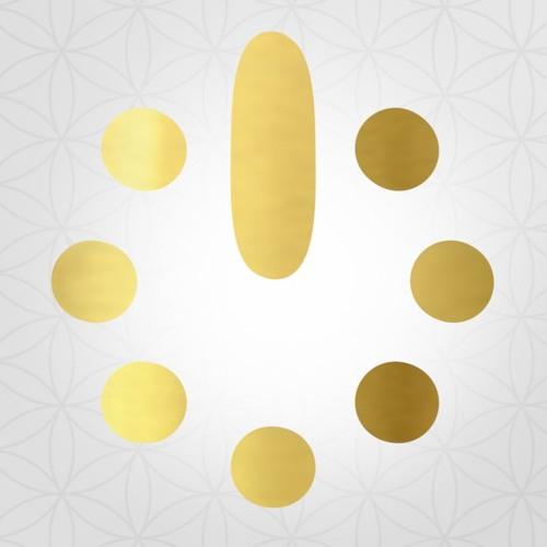 The Winner's Circle's avatar