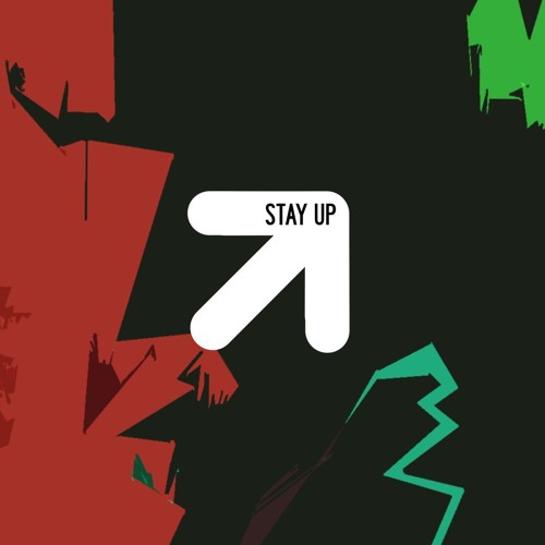 Stay Up Saturdays's avatar
