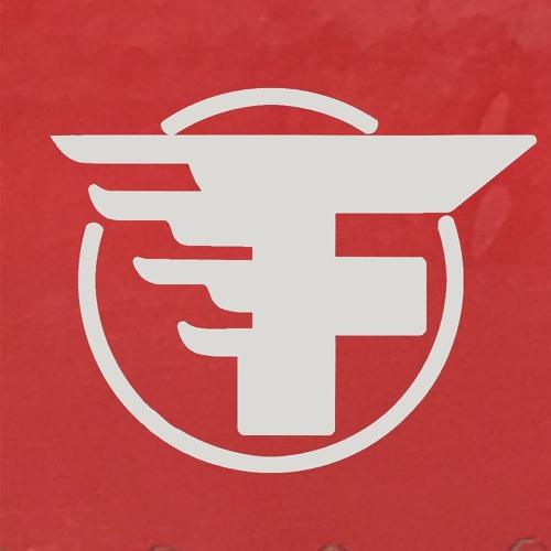 Fuselage's avatar