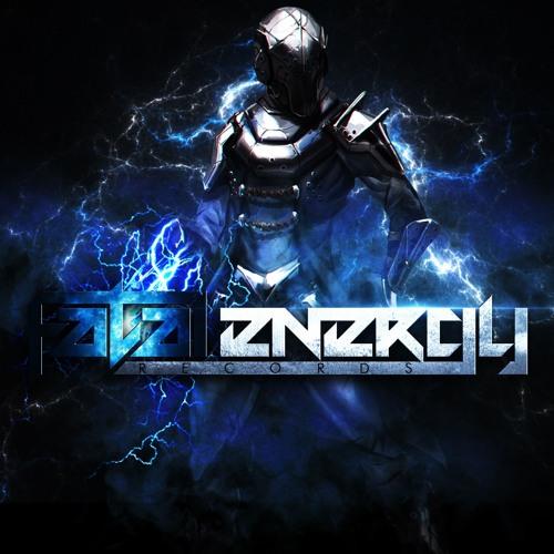 Fatal Energy Records's avatar