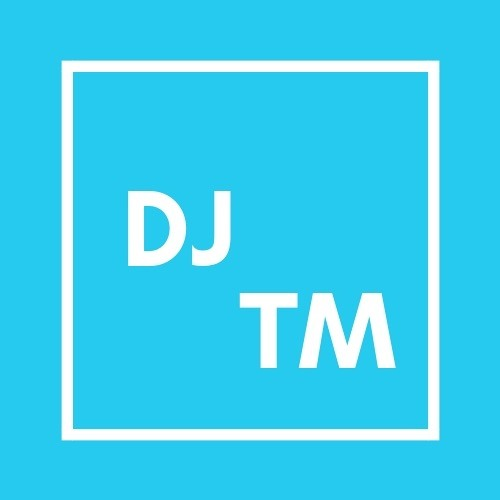 DJ TM Official's avatar