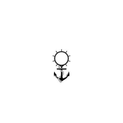 Edem Tomtania / SP's avatar