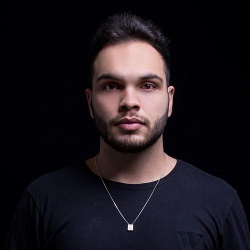 otaviopattaro's avatar