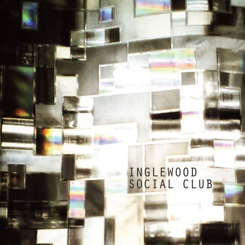 Inglewood Social Club's avatar