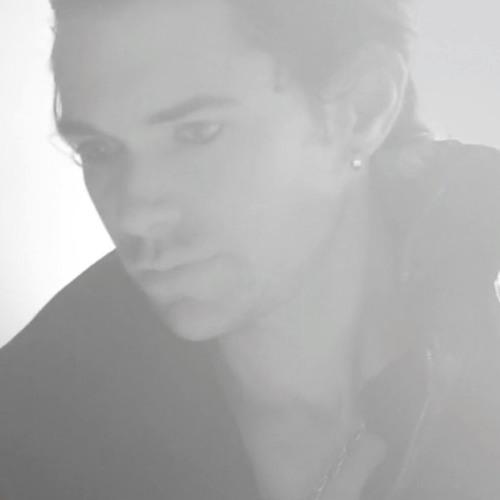 Vitne's avatar