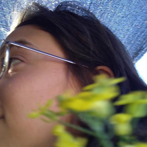 Luisa Fernanda Castañeda's avatar