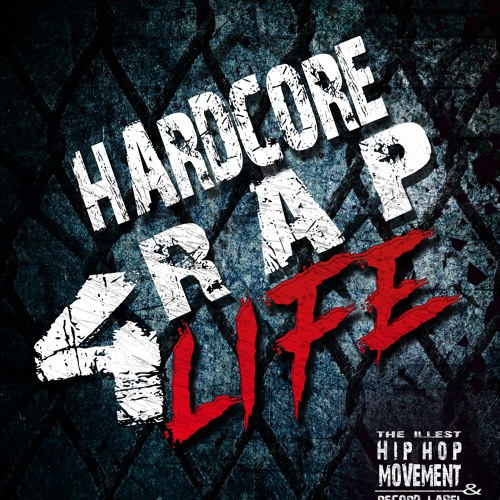 Hardcore Rap 4 Life's avatar