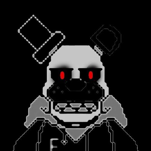 freddyfredbearfan's avatar