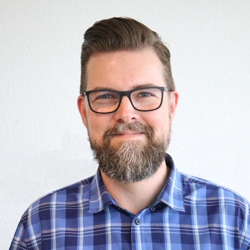 Jens Schaller's avatar
