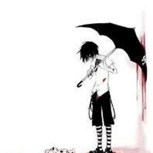 Emotional Sadness's avatar