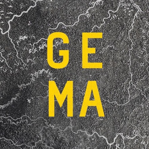 Gema's avatar
