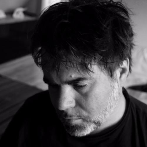 Richard Hellgren's avatar