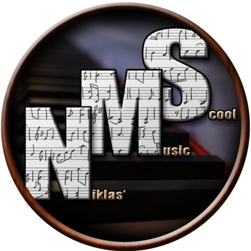 Music'sCool - Deine Musikschule's avatar