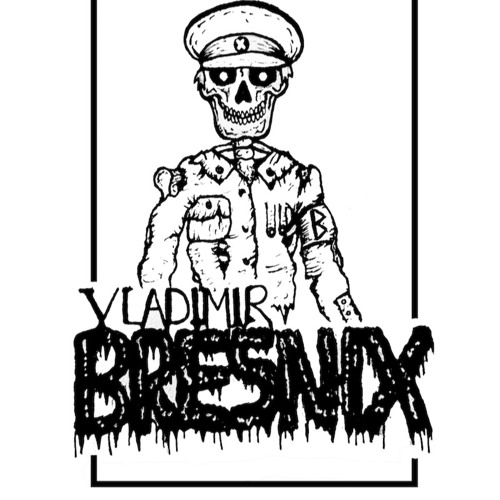 BresnixCast's avatar