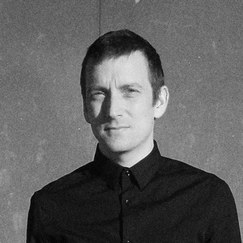 Augustin's avatar