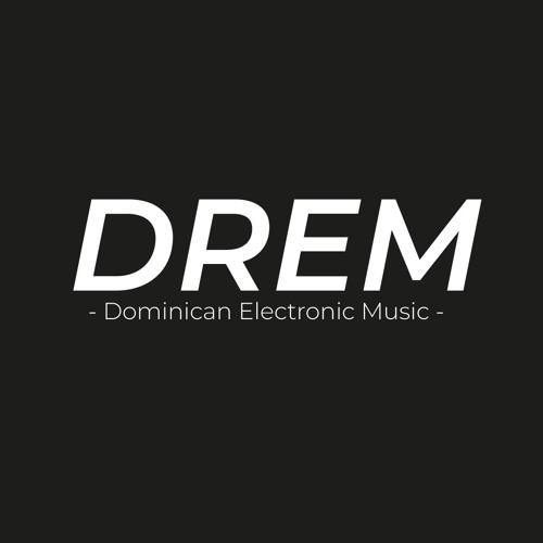 DREM's avatar