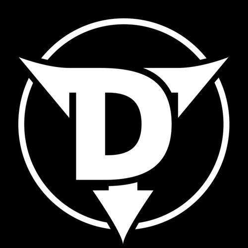 Desybes's avatar