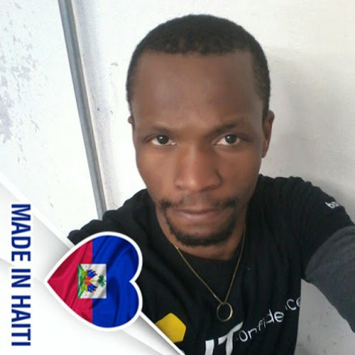 Johnny Telisma's avatar