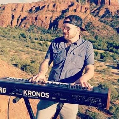 Aaron Christenson's avatar