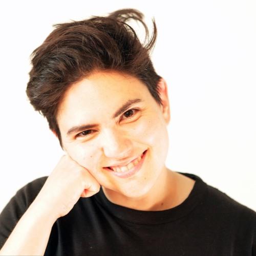 maryangelrox's avatar