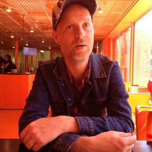 Mats Källblad's avatar